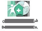 بهنام طب ایرانیان | زیرانداز بیمار | زیرانداز کودک