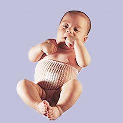 سرجی فیکس نوزاد